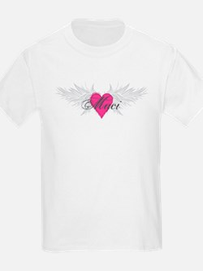 My Sweet Angel Maci T-Shirt