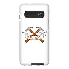 Darrin54 iPhone 5 Case