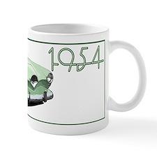 Darrin54 Mug