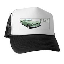 Darrin54 Hat