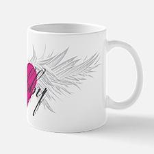 My Sweet Angel Libby Mug