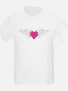 My Sweet Angel Lia T-Shirt