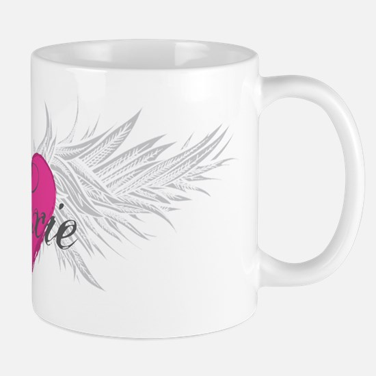 My Sweet Angel Lexie Mug
