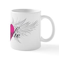 My Sweet Angel Kylie Mug