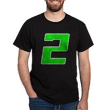 RV2green T-Shirt