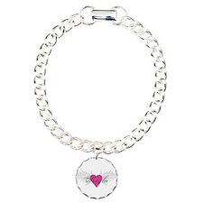 My Sweet Angel Keyla Bracelet