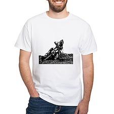 rv1bikeblk Shirt