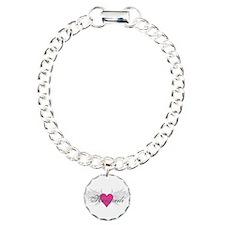My Sweet Angel Kennedi Bracelet