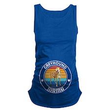 Bikram Yoga Bow Pose Gym Bag
