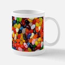 Jelly Beans! Mug