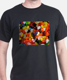 Jelly Beans! T-Shirt