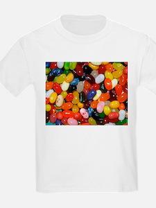 Jelly Beans! T-Shirt
