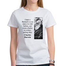 MS8 T-Shirt