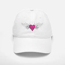 My Sweet Angel Kaylee Baseball Baseball Cap