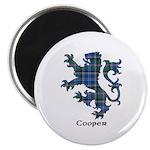 Lion - Cooper 2.25