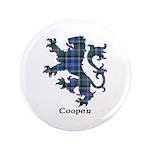 Lion - Cooper 3.5