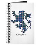 Lion - Cooper Journal