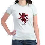 Lion - Connel Jr. Ringer T-Shirt