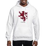 Lion - Connel Hooded Sweatshirt