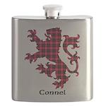 Lion - Connel Flask