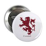 Lion - Connel 2.25
