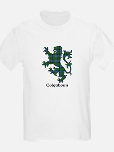 Lion - Colquhoun T-Shirt