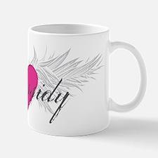 My Sweet Angel Kassidy Mug