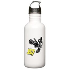 JS7bike Sports Water Bottle