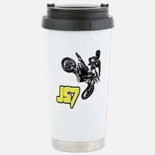 JS7bike Travel Mug