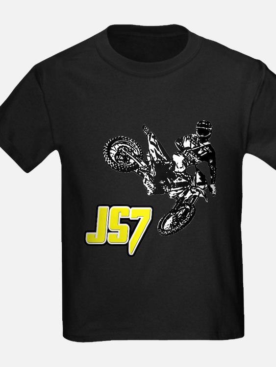JS7bike T