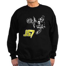 JS7bike Sweatshirt