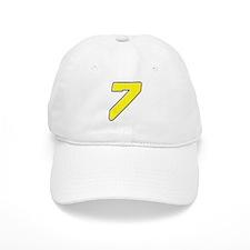 js7yw Baseball Cap