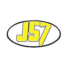 js7js7 Patches