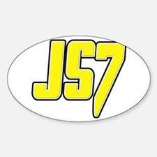 js7js7 Decal