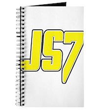 js7js7 Journal
