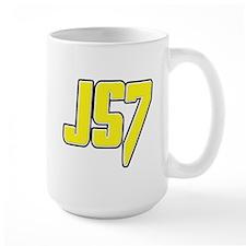js7js7 Mug