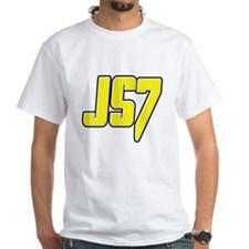 js7js7 Shirt