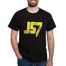 js7js7 T-Shirt