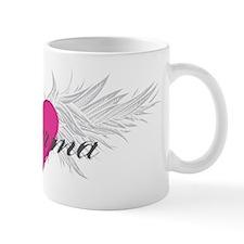 My Sweet Angel Karma Mug