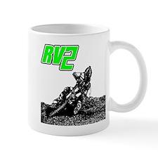 RV2bike Mug