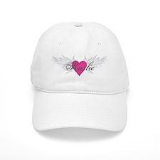 My Sweet Angel Karlie Baseball Cap
