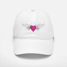 My Sweet Angel Karlee Cap