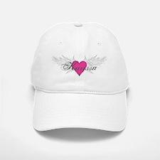 My Sweet Angel Karissa Baseball Baseball Cap