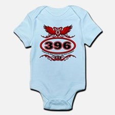 396 Chevy Infant Bodysuit