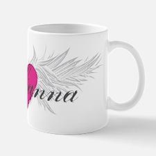 My Sweet Angel Julianna Mug