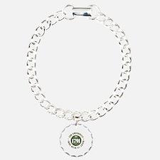 2nd Amendment Est. 1791 Bracelet