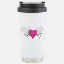 My Sweet Angel Journey Travel Mug