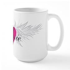 My Sweet Angel Josie Mug