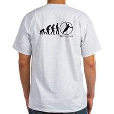 (R)EVOLUTION T-Shirt