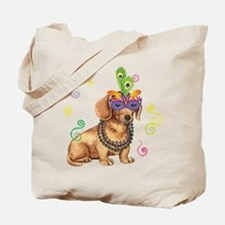 Unique Cute pets Tote Bag
